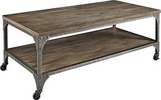Altra Cecil Wood Veneer Coffee Table Rustic Review https://bestsofatablereviews.info/altra-cecil-wood-veneer-coffee-table-rustic-review/