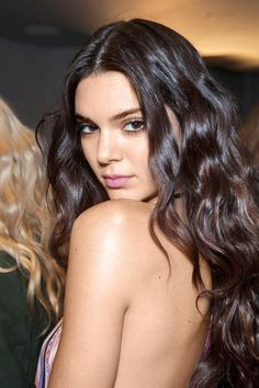 The 10 HOTTEST hair trends for 2015