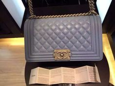 chanel Bag, ID : 43165(FORSALE:a@yybags.com), chanel online outlet, shopping bag chanel, chanel green leather handbag, chanel ladies handbags brands, chanel purse wallet, shop chanel handbags, chanel money wallet, chanel wallet sale, chanel modern briefcase, chanel bags india online, chanel handbag sale, chanel cool wallets #chanelBag #chanel #chanel #handbags #buy