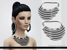http://www.thesimsresource.com/downloads/details/id/1258004/reason/nosess