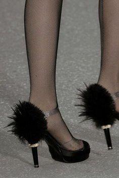 Sensible Fashion