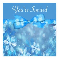 DealsIcy Blue Winter Wonderland Wedding Invitesin each seller & make purchase online for cheap. Choose the best price and best promotion as you thing Secure Checkout you can trust Buy best