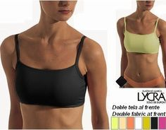 #3-pack, #Spaghetti Strap Sport Bras, Fruit of the #Loom   can't beat fruit of the loom   http://amzn.to/HqJ1v4