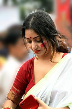 Navel Hot, Hottest Pic, Girls Image, Beautiful Ladies, Indian Beauty, Holi, Erotic, Saree, Lunch