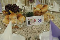 #restaurant #prestige #events #craiova #nuntadepoveste