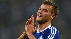 """Andrey Yarmolenko: """"There is a result – you on a horse, there is no result – under конем&quot"""