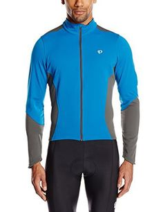 Pearl Izumi - Ride Men s Select Thermal Jersey fb776cb4e