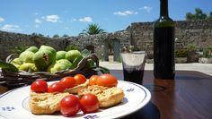 Puglia, il rilascio dei certificati agli agriturismi torna ai comuni