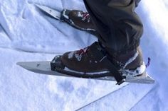 Când exact s-au nascut patinele de gheata, nu putem spune cu siguranta, exista însa dovezi arheologice ca patina a fost folosita înca din vremuri preistorice. http://vacantedefamilie.ro/istoria-patinelor/