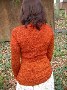 Ravelry: FeyaPL's Skyline Drive -test knit for AliciaPlum- IntSweMoDo2013 #18