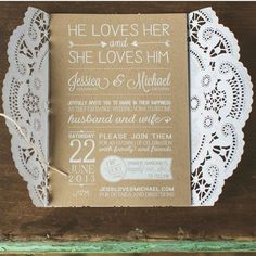 Take a look at the best wedding invitations wording in the photos below and get ideas for your wedding!!! When the time comes ->Ill be soo glad I pinned this! wedding invites wording…gahh this is necessary!! Image source