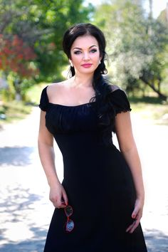 LOOKING FOR HAPPINESS AND LOVE Zhanna (47 y/o) >>> http://www.topdatestoday.com/Zhannusya7.html It would not be enough to mention that I have a good character) I would add that I'm calm, well-balanced, quite sensible and practical, also I'm very responsible. I'm purposeful and assertive, intelligent and resourceful. #single #women #datingsite #relationship #denmark #dating #ukrainian #Marriage #usa #topdatestoday #onlinedating #singleladies #ukraine #Meeting