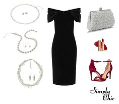 """""""Women and Choices"""" by simply-chic-romania on Polyvore featuring Emilio De La Morena and Rachel Zoe"""