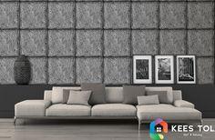 #Roman #Tiles #Design