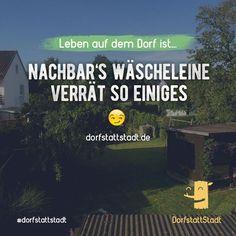 - http://ift.tt/29enFen - #dorfkindmoment #dorfstattstadt