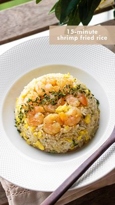Shrimp Recipes, Fish Recipes, Asian Recipes, Chicken Recipes, Vegetarian Recipes, Cooking Recipes, Healthy Recipes, Lunches And Dinners, Food Dishes