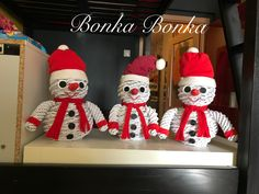 My Works, Elf On The Shelf, Ronald Mcdonald, Recycling, Holiday Decor, Paper, Character, Home Decor, Art