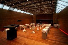 Restaurant Metropol - Eventlocation in Zürich