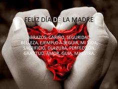 Feliz dia De Las madres Dominicanas y del Mundo Positive Quotes, Youtube, Multimedia, Mothers, Stone, Love, Smile, Eyes, Outfit