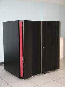 IBM 9672