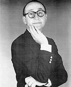 Jack Benny (born Benjamin Kubelsky; February 14, 1894 – December 26, 1974) was an American comedian, vaudevillian, radio, television, and film actor, and violinist. Recognized as a leading American entertainer of the 20th century, Benny portrayed his character as a miser, playing his violin badly. In character, he would be 39 years of age, regardless of his actual age.