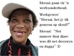 (160) Facebook Mom Quotes, Qoutes, Funny Quotes, African Jokes, Afrikaanse Quotes, Goeie Nag, More Words, My Land, Twisted Humor