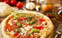 uk availability cf8a6 1e24a Delicious and fresh, the food at Country Inn   Suites By Carlson, Goa  Candolim is purely divine!