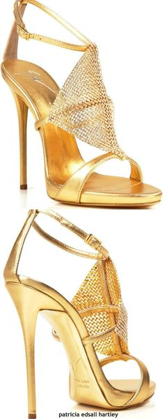 500+ Gold Shoes ideas in 2020   shoes