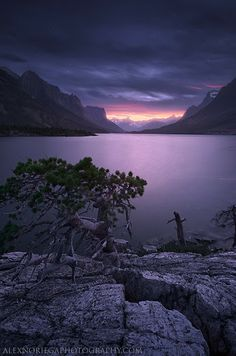 ♥♥ Beautiful and Breathtaking Places #places #landscapes ♥♥