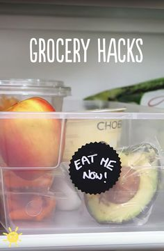 MOM HACKS: Grocery Shopping #mom #hacks #grocery #eat #organize