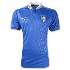 camisetas seleccion italia 2012-2013 primera equipacion http://www.activa.org/5_2b_camisetasbaratas.html http://www.camisetascopadomundo2014.com/