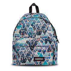09d12384e2f De 18 beste afbeelding van rugzak - Backpack bags, School backpacks ...