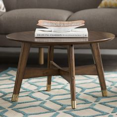 Langley Street™ Eaimor Coffee Table
