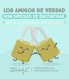 Frase Mr. Wonderful (390)