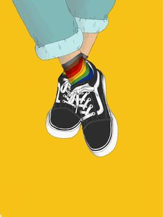 Get Latest Vans Background for Android Phone 2019 by Uploaded by user Get Latest Vans Background for Android Phone 2019 by Uploaded by user Lelong Wallpaper lelongmyid lelong my id iphonexwallpapers VansWallpapersiPhone VansWallpapers Get nbsp hellip Iphone Wallpaper Vans, Shoes Wallpaper, Phone Wallpaper Design, Aesthetic Iphone Wallpaper, Cute Backgrounds For Iphone, Cute Wallpaper Backgrounds, Cute Wallpapers, Van Design, Design Art