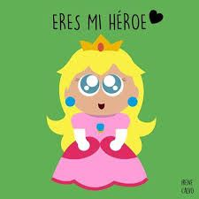 you are my hero Love Is Comic, Comics Love, Comics Girls, Love Phrases, Love Words, Love Is Sweet, Cute Love, Images Kawaii, Marines Girlfriend