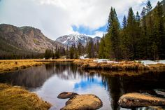 Mt. Baldy in Grand Lake, Colo., located at the West entrance of Rocky Mountain National Park. Sue Weston Castellion, Your Take