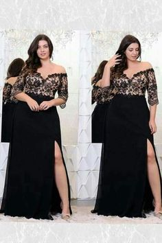 Perfect for a bridesmaid dress. Plus Size Wedding Guest Outfits, Plus Size Party Dresses, Plus Size Gowns, Plus Size Cocktail Dresses, Plus Size Evening Gown, Evening Dresses, Prom Dresses, Dresses For Apple Shape, Bridesmaid Outfit
