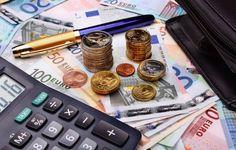 Αλλαγές στο σύστημα αποδείξεων για 8.500.000 φορολογούμενους   My Review Kai, Money Background, Financial News, Euro, Finance, Stock Photos, Blog, Taekwondo, Talk To Me