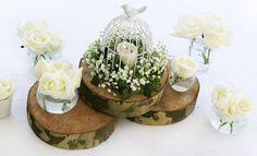 #wedding #weddingcenterpieces #matrimoni_allestimenti #matrimoni #centrotavola