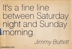 saturday night fever quotes - Google Search