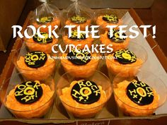 Tale of a Crazy Cupcake Maker   Bonham Business