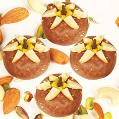 Sugarfree mango flower sweets at ghasitaram gifts beautiful ghasitaram gifts offers sugarless indian sweets products which are 100 natural low glycemic sweets onlinesugar free negle Choice Image