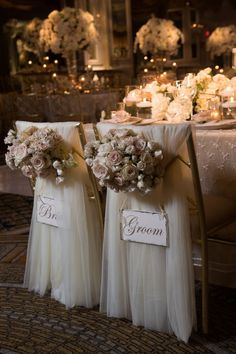 Follow us @SIGNATUREBRIDE on Twitter and on FACEBOOK @ SIGNATURE BRIDE MAGAZINE #weddingdecorationsluxury