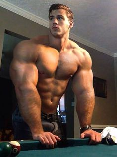 This site contains images of hot, sexy naked men. It also has images of hot, sexy naked men loving other hot, sexy naked men. Then there are images that reveal the quirky bits of me. Muscle Hunks, Muscle Man, Hommes Sexy, Hot Hunks, Raining Men, Muscular Men, Shirtless Men, Attractive Men, Male Beauty
