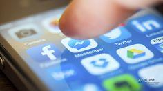 Ricerca di Mobile Ecosystem Forum ha rilevato che la comunicazione tra utenti e aziende è sempre più orientata ad usare i servizi Mobile.