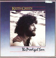 1970's Jesus movement on Pinterest   Love Songs, Jesus and ...