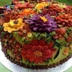 Böszörményi Dísznövény és Ízek Fesztiválja 2020 Desserts, Food, Tailgate Desserts, Deserts, Essen, Postres, Meals, Dessert, Yemek