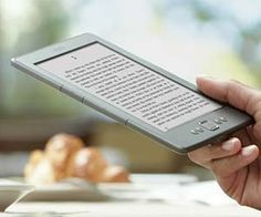 I thought that since I looked books so much that Kindle would be a bust! I was so wrong, love my Kindle. Even purchased a Kindle Fire! Amazon Kindle, Free Kindle Books, Free Ebooks, Wifi, E Ink Display, Netflix, Smartphone, Apps, Entertainment