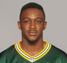 nfl Green Bay Packers Demetri Goodson GAME Jerseys